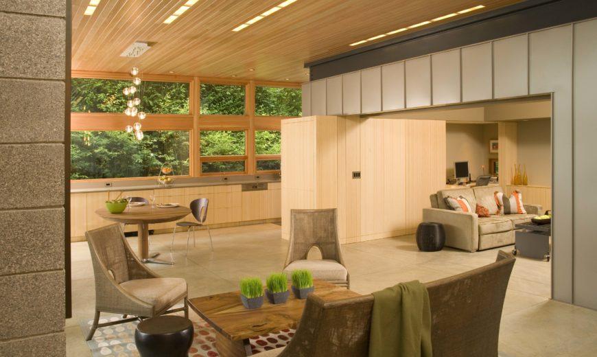 Our-Work_Residential_Platinum-Ellis_Interior9-870x520
