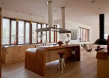 Quirky-seating-ideas-for-a-kitchen-that-is-equally-eclectic-in-its-style-217x155