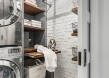 Roll-out-shelves-folding-and-ironing-zones-and-space-savvy-laundry-space-this-room-has-it-all-217x155