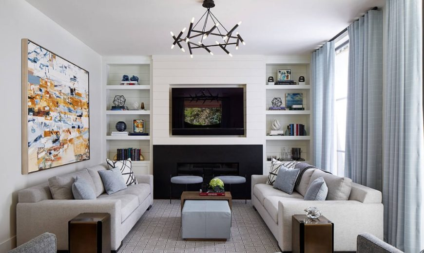 Shiplap-Fireplace-Accent-870x520