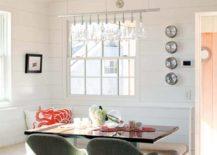Shiplap-Kitchen-with-Modern-Decor-217x155