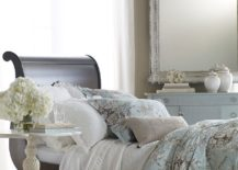 Sleigh-style-daybed-in-the-bedroom-feels-both-classic-and-elegant-at-the-same-time-217x155