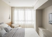 Small-all-white-bedroo-with-smart-lighting-that-saves-space-217x155