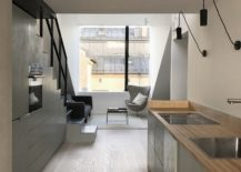 Smart-kitchen-and-dining-area-maximize-space-inside-the-Oslo-apartments-217x155