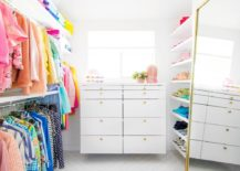 Studio-DIY-master-closet-makeover-217x155
