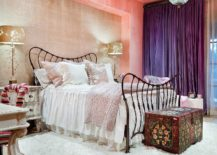 Stunning-kids-bedroom-in-pink-takes-a-trip-down-the-more-classic-route-217x155