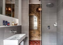 Stylish-and-space-savvy-small-bathroom-in-gray-217x155