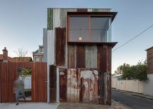 Tinshed-designed-by-Raffaello-Rosselli-in-Sydney-reimagines-the-industrial-past-of-the-region-217x155