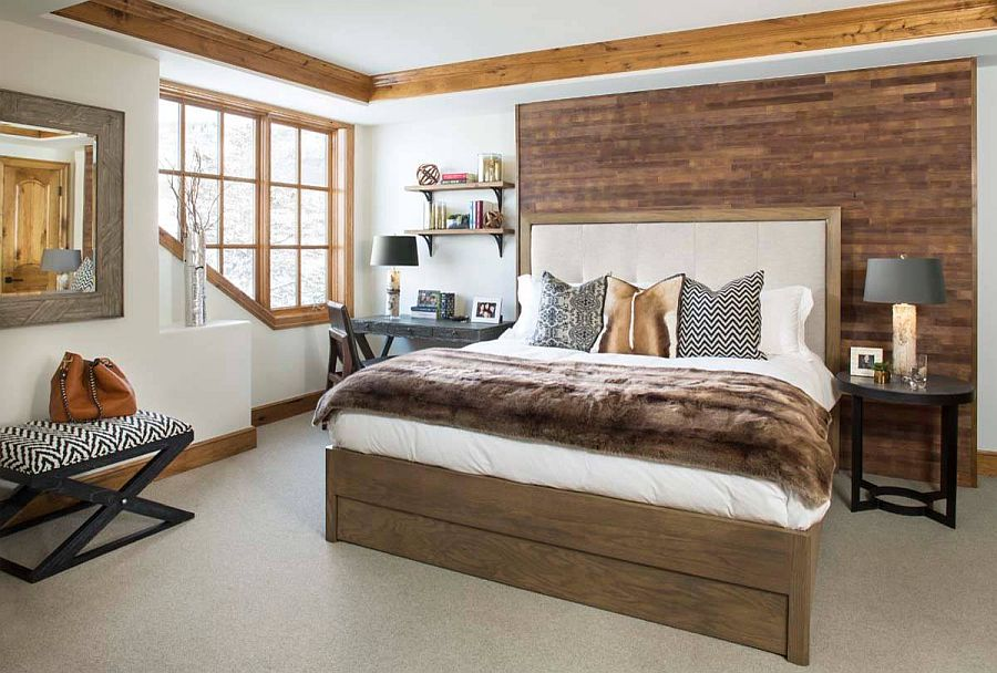 Turn-to-trundle-beds-for-a-more-space-savvy-and-organized-bedroom
