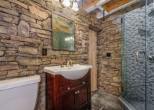 Using-stone-in-the-rustic-bathroom-to-accentuate-its-look-217x155
