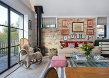 Using-the-large-window-to-bring-ample-natural-light-into-the-eclectic-living-room-217x155