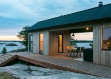 View-of-the-landscape-around-the-cabins-adds-to-its-overall-appeal-217x155