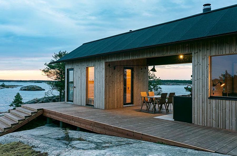 View-of-the-landscape-around-the-cabins-adds-to-its-overall-appeal
