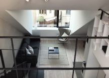 View-of-the-living-area-from-the-upper-level-of-the-apartments-217x155