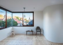 View-of-the-neighborhood-from-the-upper-level-of-the-Tinshed-with-ample-natural-light-217x155