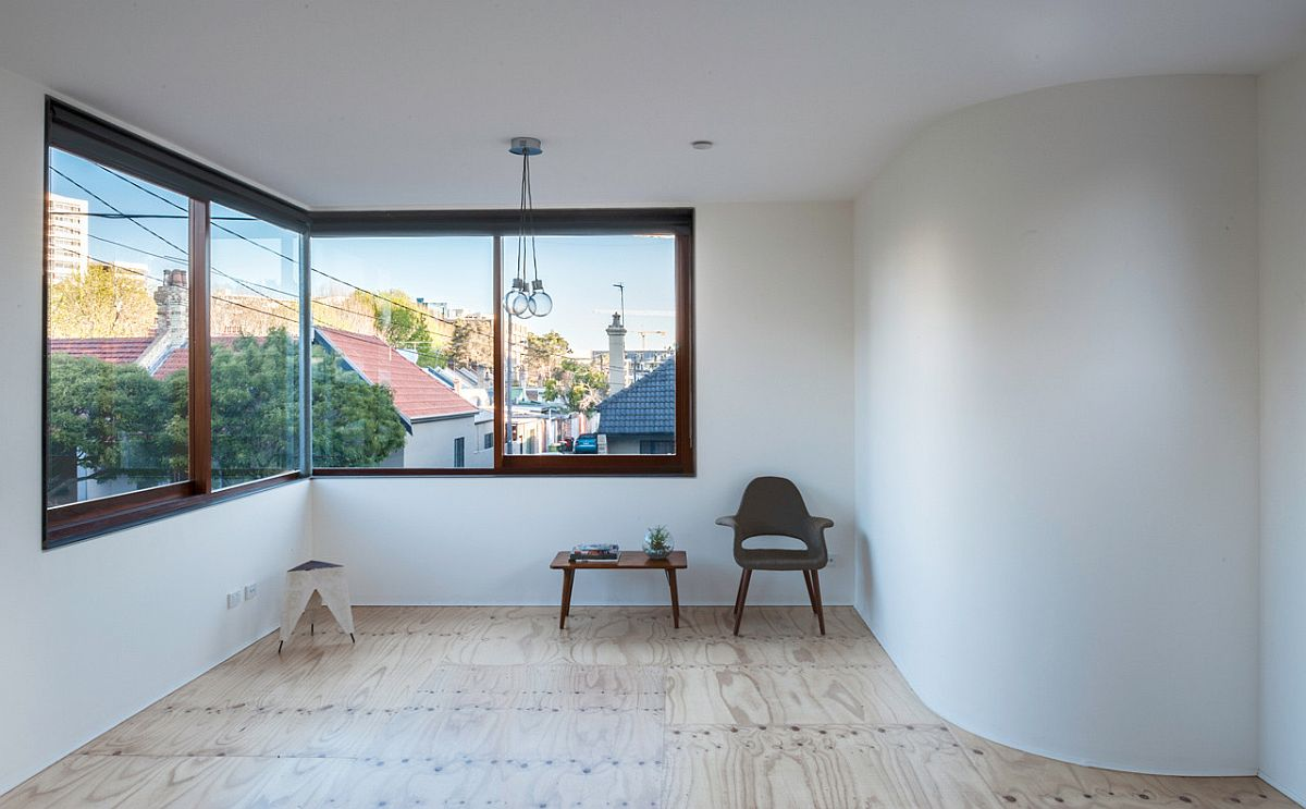 View-of-the-neighborhood-from-the-upper-level-of-the-Tinshed-with-ample-natural-light