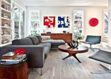 Vivacious-hints-of-red-and-blue-for-the-living-room-217x155
