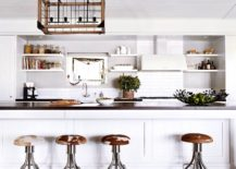 White-kitchen-blends-Victorian-and-Farmhous-styles-into-one-217x155