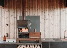 Wood-custom-black-finishes-and-smart-functionality-create-cozy-cabin-interior-217x155