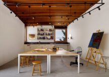 Wood-white-and-concrete-in-the-modern-home-office-make-for-a-fabulous-combination-217x155