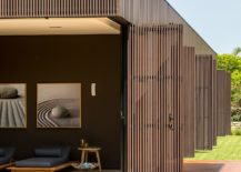 Wooden-shutters-open-up-to-connect-the-interior-with-the-landscape-outside-217x155
