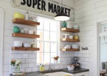 beautiful-shiplap-farmhouse-kitchen-217x155