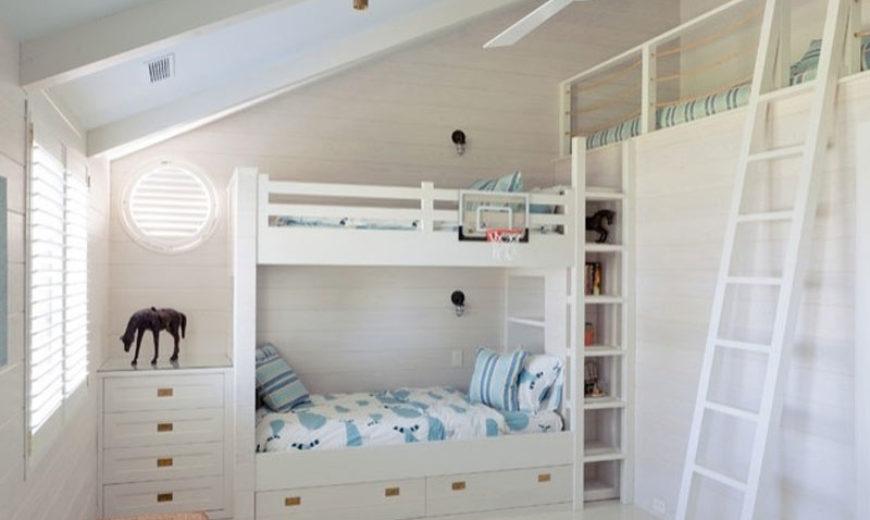 shiplap-room-870x520