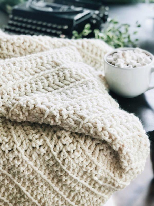 01_14_Hygge-Blanket-600x800