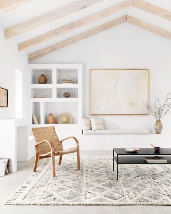 01_15_Hygge-Carpet-600x750