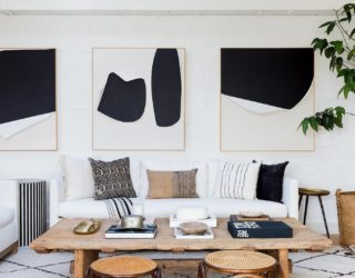 Stylish Ways To Incorporate Scandinavian Design In Your Home