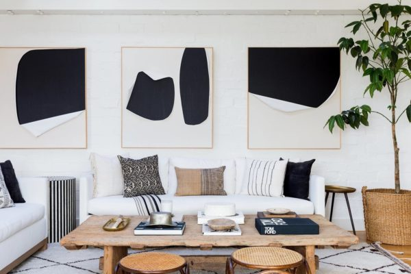 01_5_JDP-Interiors-600x400