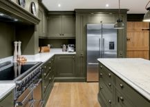 An-overload-of-green-in-the-kitchen-along-with-white-217x155