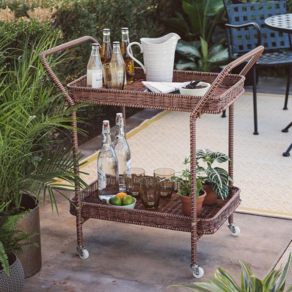 Bar-Cart-600x600