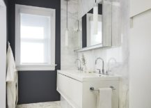 Beautiful-double-vanity-in-white-blends-into-the-backdrop-with-ease-217x155