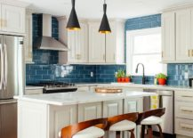 Blue-subway-tiles-feel-elegant-and-timeless-in-the-light-filled-modern-kitchen-217x155
