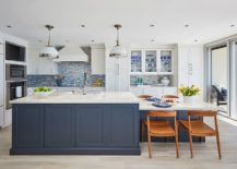 Bluish-gray-is-a-color-that-feels-both-bright-and-relaxing-in-the-kitchen-217x155