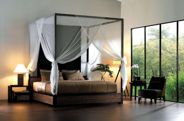 Canopy-beds-For-the-Modern-Bedroom-Freshome-341-600x396