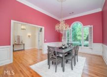 Classic-pink-and-white-dining-room-with-whte-window-frames-and-ample-natural-light-217x155