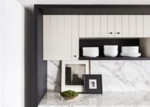 Closer-look-at-the-kichen-shelving-along-with-the-posh-marble-finishes-and-backsplash-217x155
