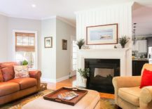 Colors-of-fall-coupled-with-tropical-style-and-a-ceiling-fan-in-the-living-room-217x155