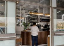 Concrete-metal-and-polished-finsihes-find-space-next-to-one-another-inside-the-bakery-217x155