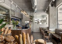 Creation-of-bread-library-inside-the-pastry-factory-in-Israel-217x155