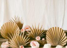 DIY-paper-palm-fronds-217x155