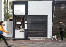 Dark-exterior-of-the-Coffee-Shop-matches-with-those-of-the-shops-next-to-it-217x155
