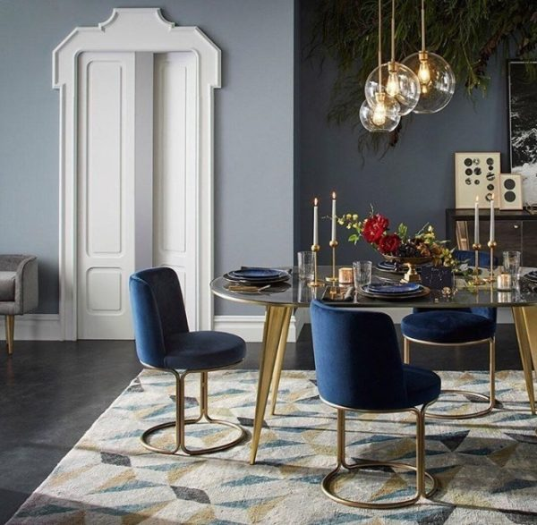 Dining-room-600x587
