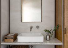 Fabulous-and-stylish-modern-industrial-bathroom-inside-the-Teller-Bakery-217x155