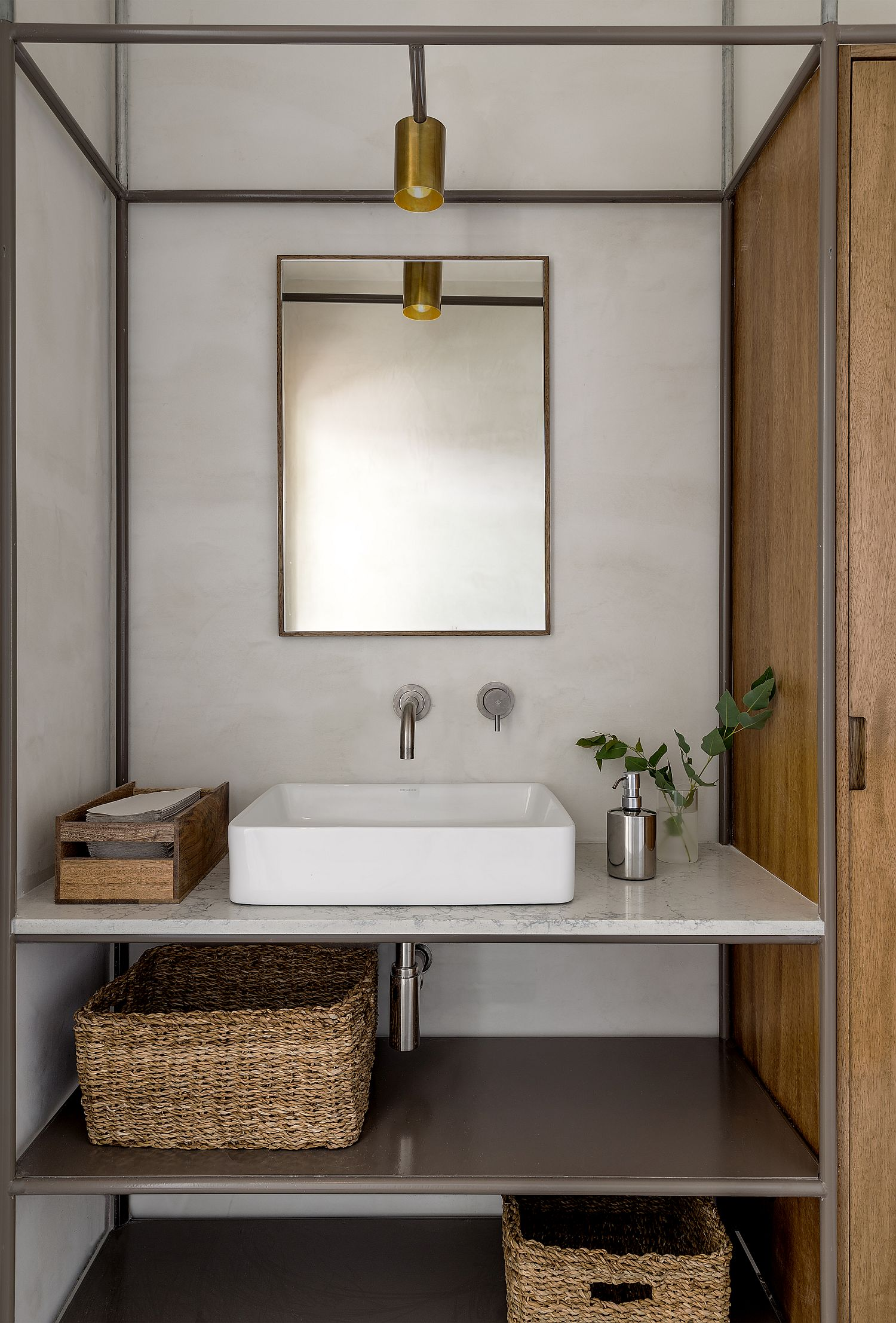Fabulous-and-stylish-modern-industrial-bathroom-inside-the-Teller-Bakery