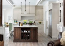 Finding-both-storage-and-display-space-in-the-wooden-island-217x155