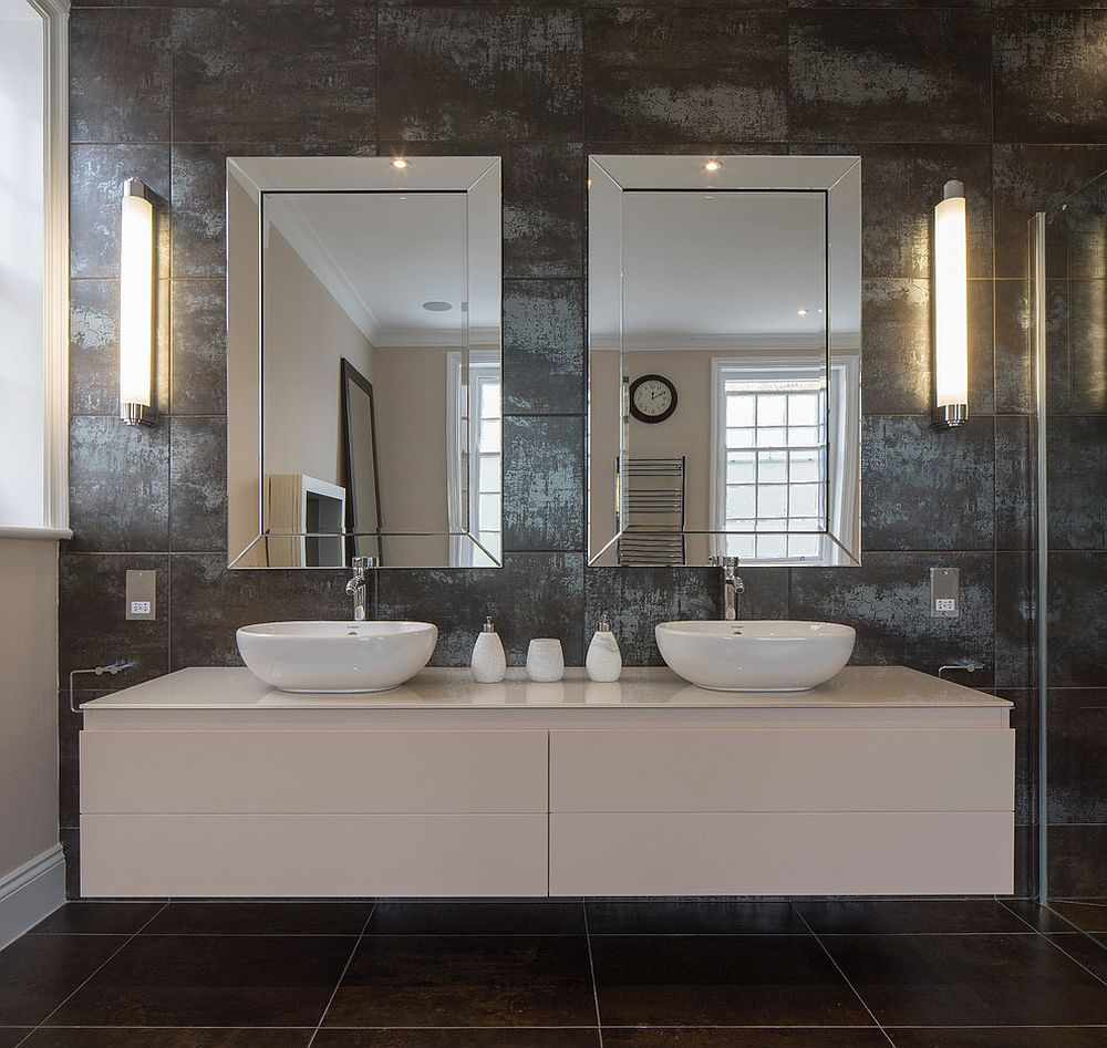 Bathroom Trends For 2020: 25 Ideas And Inspirations For