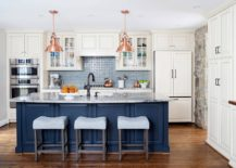 Hint-of-deep-blue-for-the-kitchen-in-white-217x155